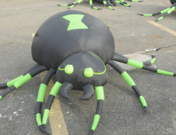 green spider.png