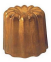 copper-canele-mold